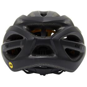 Bell Traverse MIPS Helmet black uni